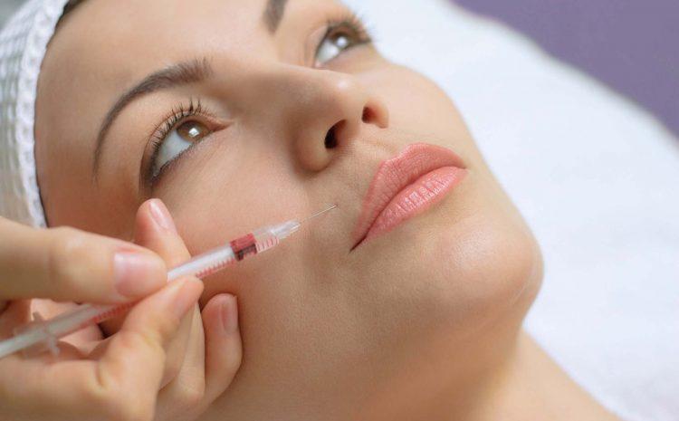 Cinco Aplicações da Toxina Botulínica na Odontologia.