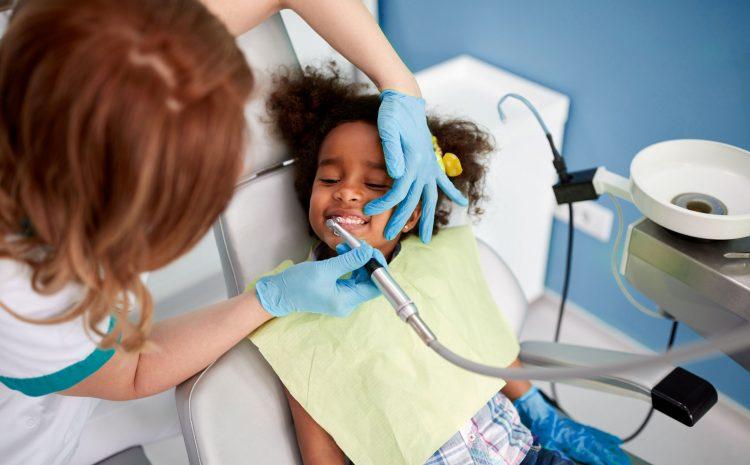Dicas para interessados em Odontopediatria.