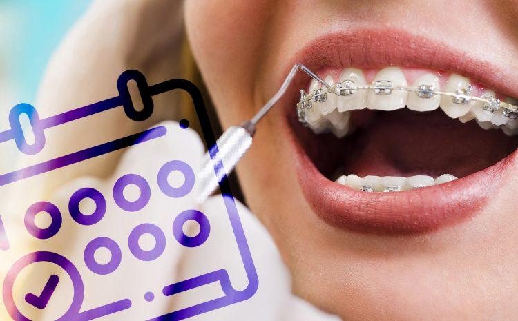 Quanto tempo dura um tratamento ortodôntico?